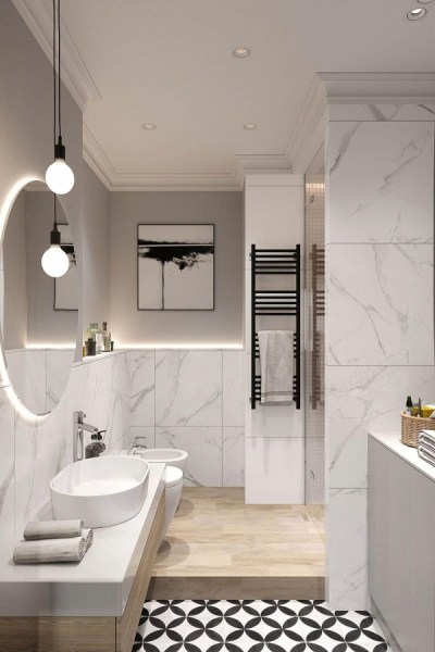 91 top Choices Luxury Bathrooms Accessories Ideas for You 1019