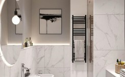 91 Top Choices Luxury Bathrooms Accessories Ideas For You 2