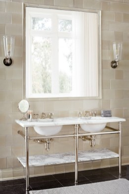 91 top Choices Luxury Bathrooms Accessories Ideas for You 1041