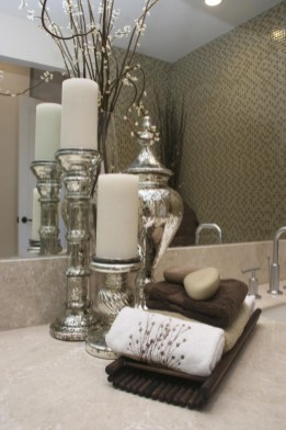 91 top Choices Luxury Bathrooms Accessories Ideas for You 1043