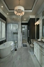 91 top Choices Luxury Bathrooms Accessories Ideas for You 1020