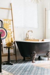 91 top Choices Luxury Bathrooms Accessories Ideas for You 1052