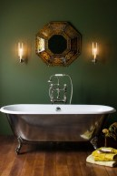 91 top Choices Luxury Bathrooms Accessories Ideas for You 1053