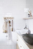 91 top Choices Luxury Bathrooms Accessories Ideas for You 1021
