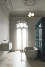 91 top Choices Luxury Bathrooms Accessories Ideas for You 1057