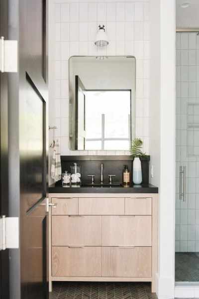 91 top Choices Luxury Bathrooms Accessories Ideas for You 1058