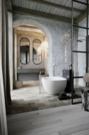 91 top Choices Luxury Bathrooms Accessories Ideas for You 1060