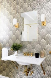 91 top Choices Luxury Bathrooms Accessories Ideas for You 1061