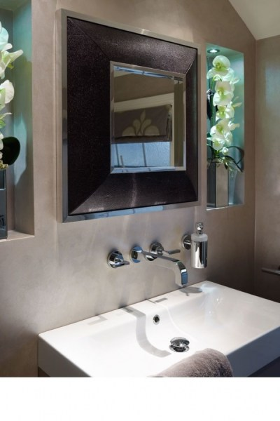 91 top Choices Luxury Bathrooms Accessories Ideas for You 1062