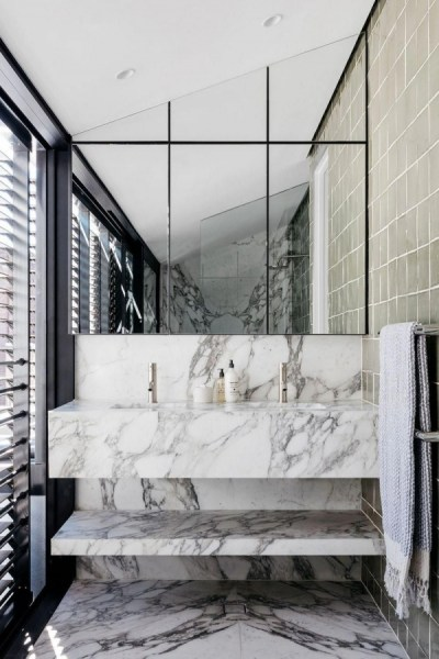 91 top Choices Luxury Bathrooms Accessories Ideas for You 1068