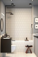 91 top Choices Luxury Bathrooms Accessories Ideas for You 1074