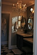 91 top Choices Luxury Bathrooms Accessories Ideas for You 1077