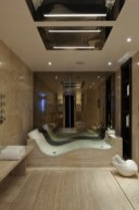 91 top Choices Luxury Bathrooms Accessories Ideas for You 1084