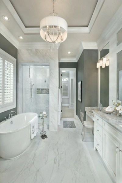 91 top Choices Luxury Bathrooms Accessories Ideas for You 1024