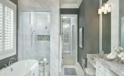 91 Top Choices Luxury Bathrooms Accessories Ideas For You 7