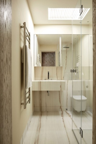 91 top Choices Luxury Bathrooms Accessories Ideas for You 1087