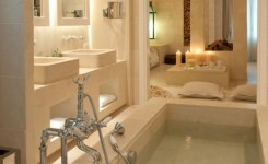 91 Top Choices Luxury Bathrooms Accessories Ideas For You 78