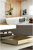 91 top Choices Luxury Bathrooms Accessories Ideas for You 1099