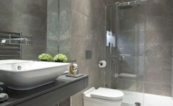 91 Top Choices Luxury Bathrooms Accessories Ideas For You