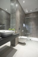 91 top Choices Luxury Bathrooms Accessories Ideas for You 1017