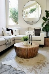 93 Best Contemporary Living Room Furniture Ideas - Reflecting Your Modern Day Lifestyle 1379