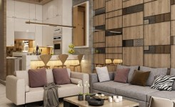 93 Best Contemporary Living Room Furniture Ideas Reflecting Your Modern Day Lifestyle 26