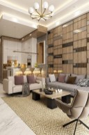 93 Best Contemporary Living Room Furniture Ideas - Reflecting Your Modern Day Lifestyle 1395