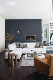 93 Best Contemporary Living Room Furniture Ideas - Reflecting Your Modern Day Lifestyle 1372