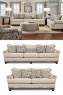 93 Best Contemporary Living Room Furniture Ideas - Reflecting Your Modern Day Lifestyle 1422