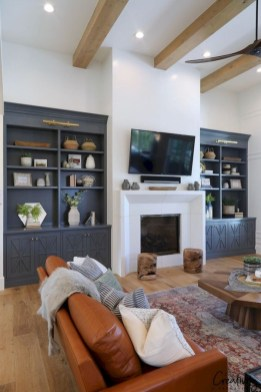 93 Best Contemporary Living Room Furniture Ideas - Reflecting Your Modern Day Lifestyle 1428