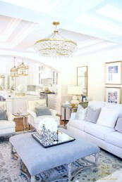 93 Best Contemporary Living Room Furniture Ideas - Reflecting Your Modern Day Lifestyle 1447