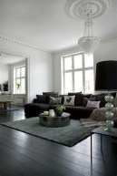 93 Best Contemporary Living Room Furniture Ideas - Reflecting Your Modern Day Lifestyle 1377