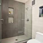 97 luxury walk in shower remodel ideas 2