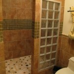 97 luxury walk in shower remodel ideas 21