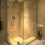 97 luxury walk in shower remodel ideas 25