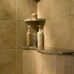 97 luxury walk in shower remodel ideas 41