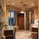 97 luxury walk in shower remodel ideas 54