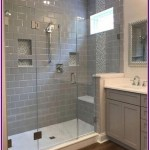 97 luxury walk in shower remodel ideas 56