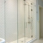 97 luxury walk in shower remodel ideas 58
