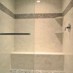 97 luxury walk in shower remodel ideas 66