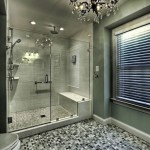 97 luxury walk in shower remodel ideas 67