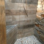 97 luxury walk in shower remodel ideas 70