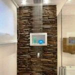 97 luxury walk in shower remodel ideas 73