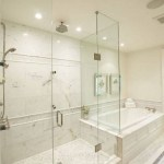 97 luxury walk in shower remodel ideas 75