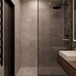 97 luxury walk in shower remodel ideas 76