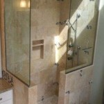 97 luxury walk in shower remodel ideas 81