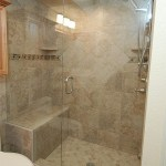 97 luxury walk in shower remodel ideas 91