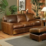 A 3 Step Interior Design Guide For Your Living Room Like 43 Following Living Room Decorating Ideas 10
