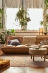 A 3 Step Interior Design Guide For Your Living Room Like 43 Following Living Room Decorating Ideas 11