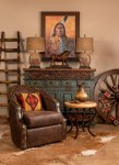 A 3 Step Interior Design Guide For Your Living Room Like 43 Following Living Room Decorating Ideas 15